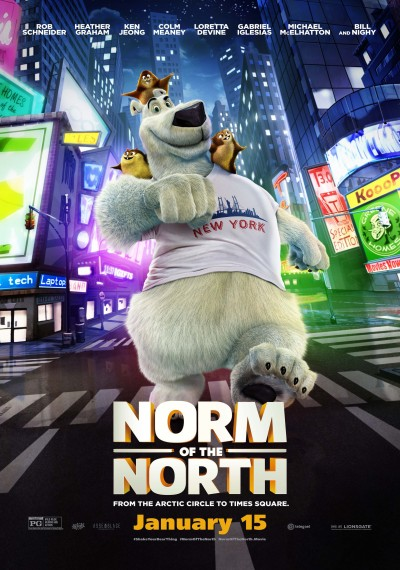 /db_data/movies/normofthenorth/artwrk/l/FIN03B_NOTN_1Sht_Payoff_25x38[1].jpg